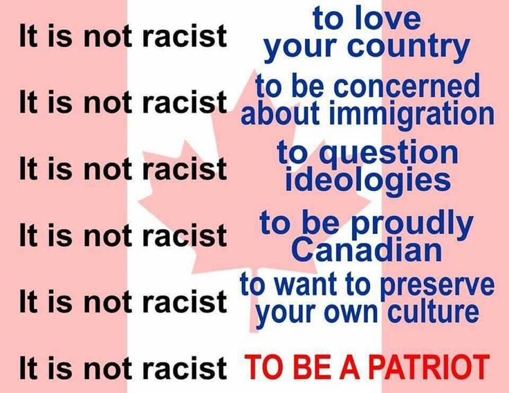 272 best OH, CANADA! images on Pinterest   Justin trudeau ...