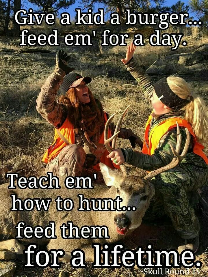 56 best hunting memes images on pinterest funny images