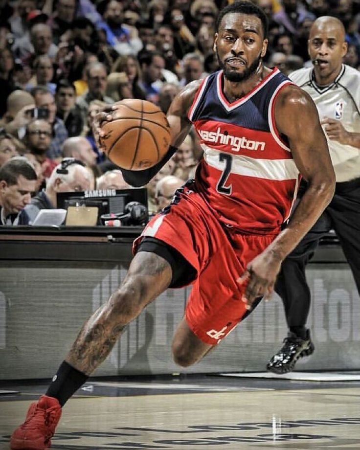 We will be hosting the @WasWizards vs Lakers game tonight at The Verizon Center!! Be sure to drop by our booth at Section 113A for giveaways and coupons! #BeElite #dcRising #OfficialSponsor