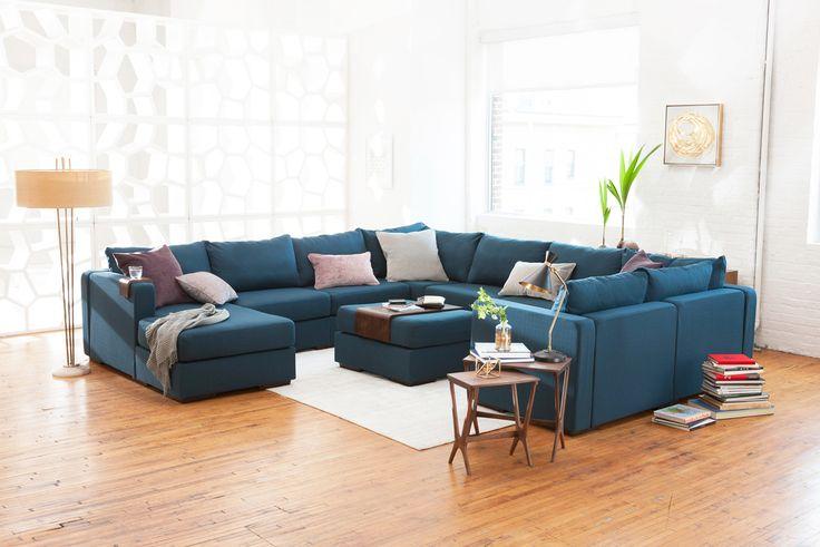 313 Best Lovesac Images On Pinterest Apartment Design