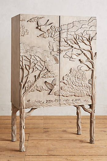 1000 Images About Armoire Storage On Pinterest Shops In Love And Anthropologie