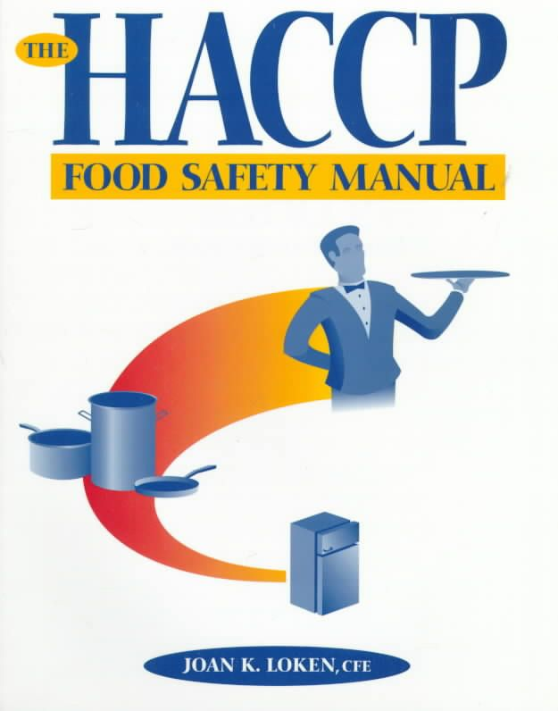 Best Food Safety Images On   Food Safety Food