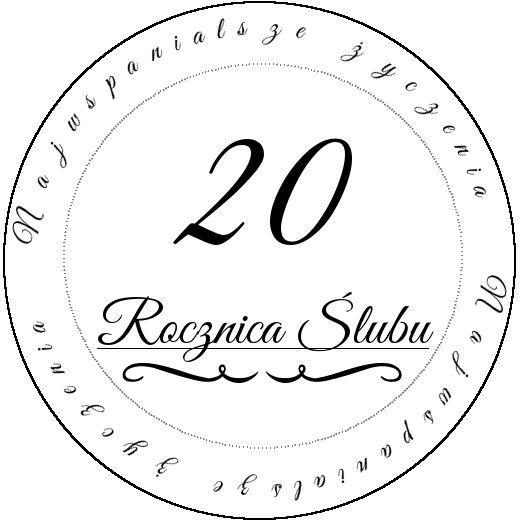 rocznica+slubu20.png (520×520)