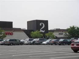 Lose Clark Teen Center 89