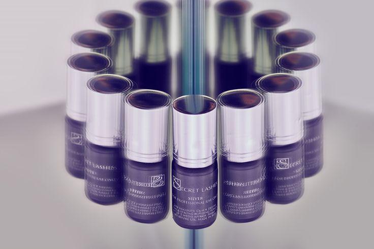 #secretlashes #lash #lashes #eyelash #eyelashesextension #beauty #stilllife #makeup  #stilllifephotography @marcinsowa  #marcinsowa