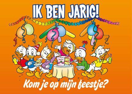 Maak makkelijk en snel zelf gratis online je uitnodigen op http://www.party-gifts.nl/uitnodigingen/ en print ze thuis uit.
