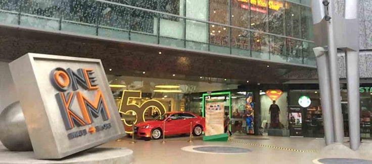 Sims Urban Oasis - Shopping Malls http://buyingpropertysingapore.com/sims-urban-oasis/ Joanne Ng 91511871