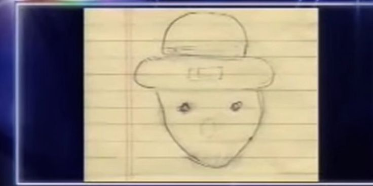 It's the 10th anniversary of Alabama Leprechaun, the only good video on YouTube -      March 17 is  St. Patrick's Day  . It also happens to be your faithful reporter's birthday. But these occasions mean nothing to me. When this date...