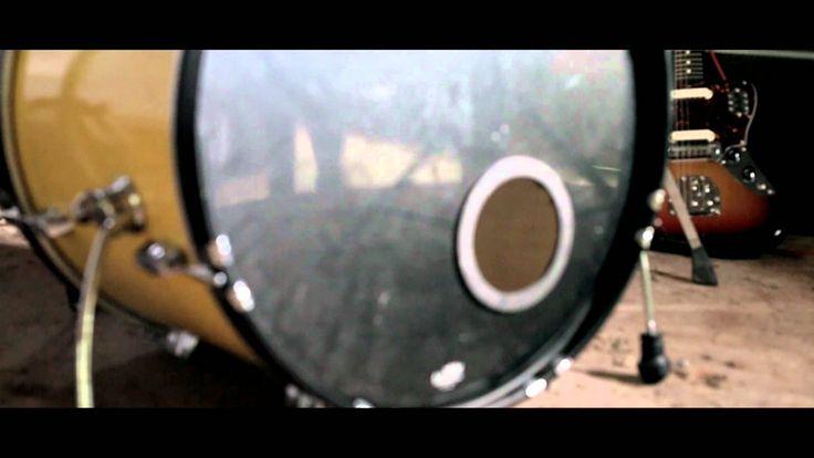 #music Brandenburg -- School Bus [Alternative Rock/Post-Punk Revival] (2012)