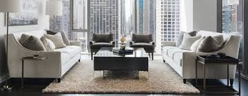 Image result for square coffee table decor walter E Smithe