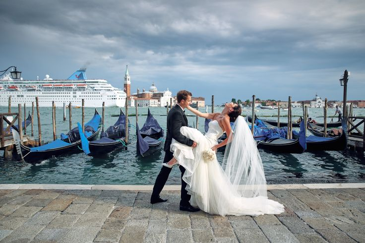 | Mike Kire — Professional Photographer in Italy, Rome and Venice