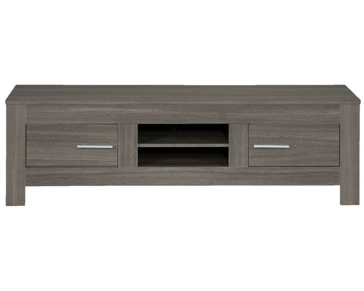 TV-dressoir Portofino