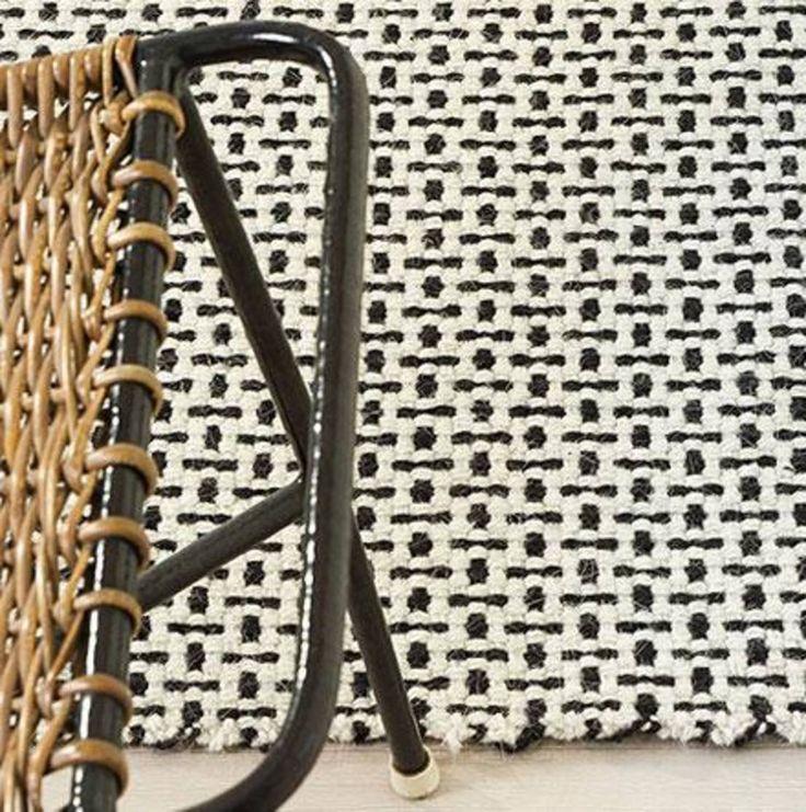 """Über 1000 Ideen zu """"Teppichmaterial auf Pinterest"""