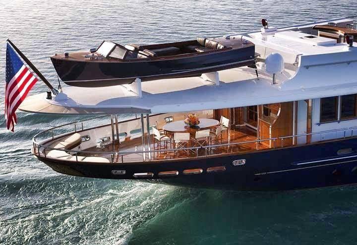 Amazing Super Yacht | Make money with ebooks: justearnmoneyonli…