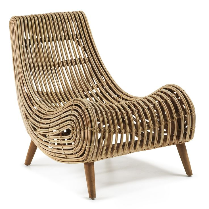 471 best cane chairs images on pinterest cane chairs rattan