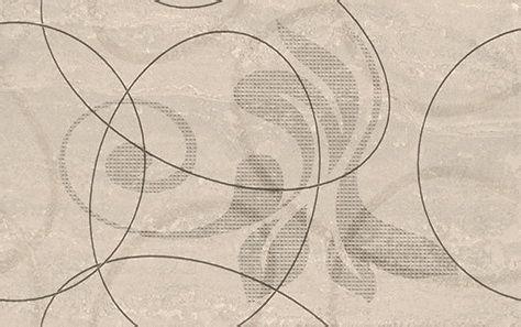 Tražite nešto novo za vaš pod I zidove? Zorkine pločice Vam mogu biti od velike pomoći a u našem katalogu pogledajte šta sve nudimo od dezena i materijala! Katalog: http://www.zorka-keramika.rs/index.php/katalozi-i-sertifikati.html  http://www.zorka-keramika.rs/ #zorkakeramika #pločice #keramika