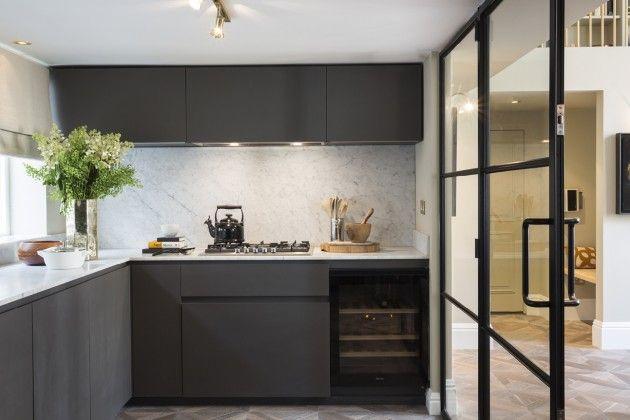 Mejores 97 im genes de kitchen designs en pinterest for F kitchen lancaster