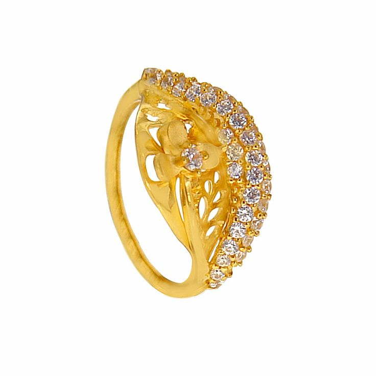 15 best Golden Rings images on Pinterest