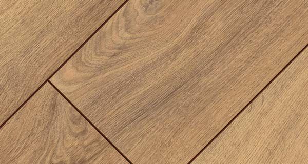 Cosmopolitan – Flooring Line – Laminat von Villeroy & Boch