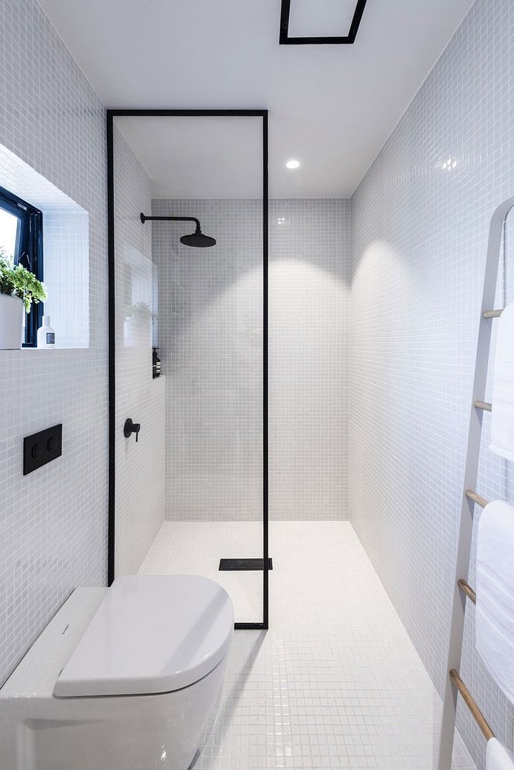 105 best bathroom images on pinterest