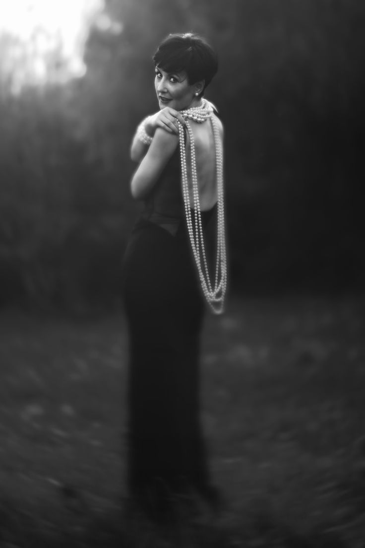 Mistique by Simon Pytel on 500px