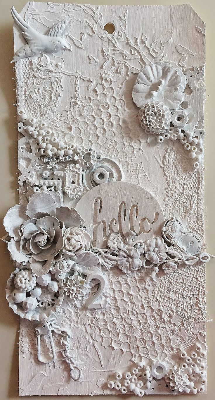 Hello Everyone!! Happy June 1st!! I am beyond thrilled to share my first project as a design team member for  Mixed Media Monthly Challenge...