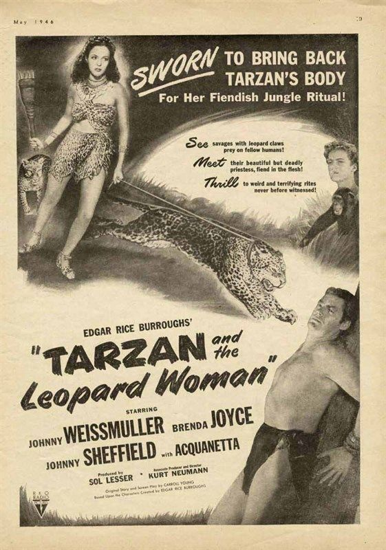 396 Best Images About Movies On Pinterest: 396 Best Images About Vintage Jungle Movies On Pinterest