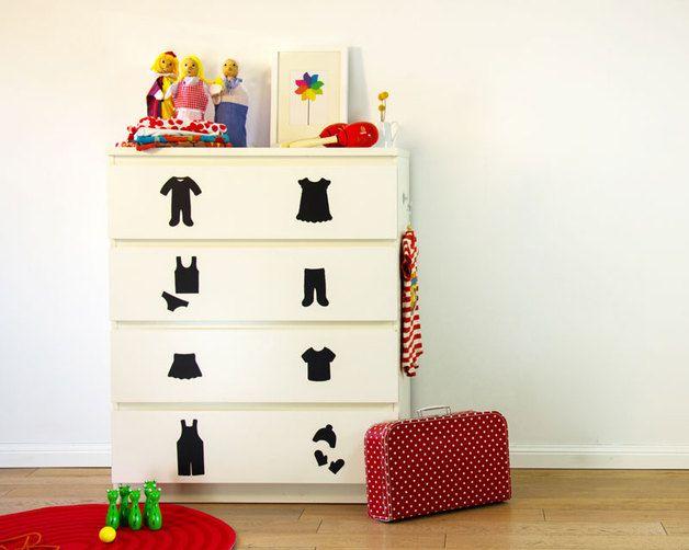 die besten 25 kleidung schublade organisation ideen auf. Black Bedroom Furniture Sets. Home Design Ideas