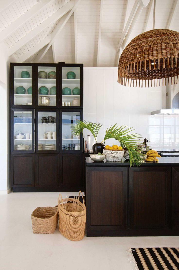 42 best bali interior design images on pinterest balinese 42 best bali interior design images on pinterest balinese interior bali style and balinese decor