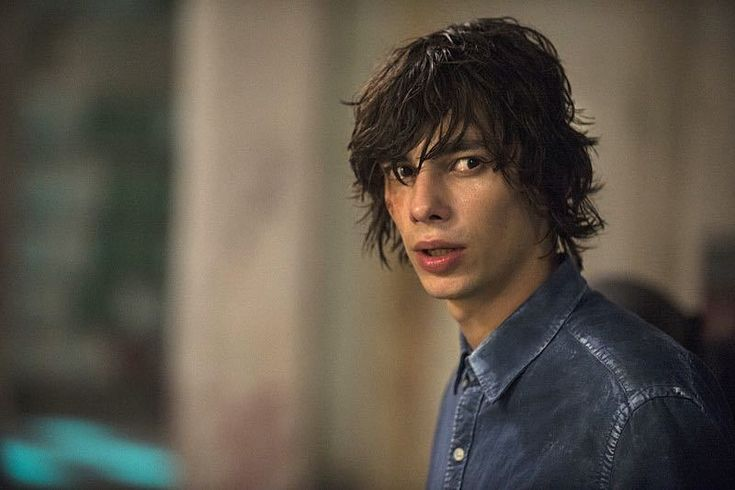 The 100 Season 2 Episode 12 Photos Rubicon - Jasper Jordan - Devon Bostick #The100
