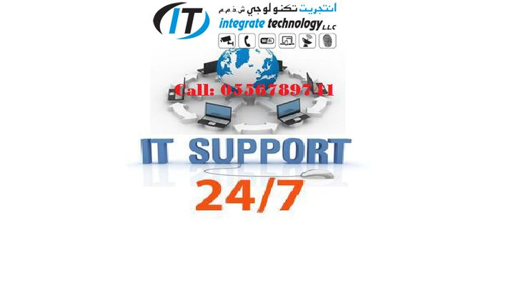 Dubai Home wifi router internet solution IT technician services-0556789741   We offer complete Security and IT solutions for business in the Dubai with wide range of products that includes CCTV Systems, CCTV Installation, Access control, and Alarm system,