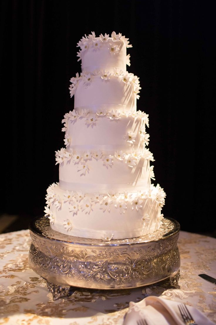 cheesecake wedding cakes pittsburgh pa 888 best images about cakes amp dessert ideas on 12574