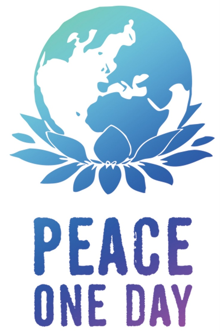 English teachers resources and ideas: PeaCE ACtiviTies FOr KIds