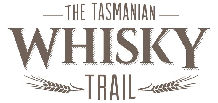 Tas Whisky Trail