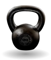 Free Shipping on All Kettlebells | Kettlebells For Sale | Single Cast Kettlebells
