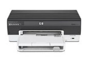 HP Deskjet 6988 Driver Software Download for Windows 10, 8, 8.1, 7, Vista, XP and Mac OS  HP Deskjet 6988 has a stunning print capability, this printer is able to print with sharp and clear results either when printing a document or image.In addition, HP Deskjet 6988 replacement ink cartridge / ...