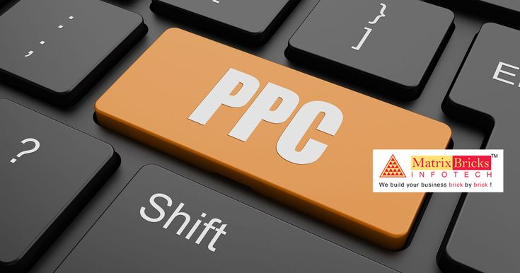 PPC help you increase brand awareness and establish your business as an authority and leader in your industry.  Read more : http://bit.ly/2qfPoUa  #PPC #LandingPage #DigitalMarketingAgency