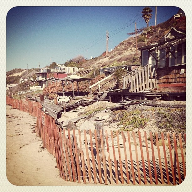 147 best crystal cove images on pinterest beach cottages beach