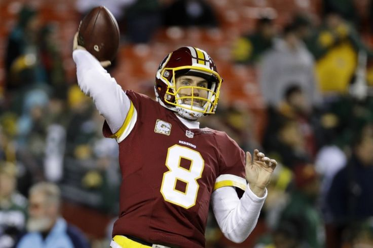 Redskins-Packers best and worst: Dancing days are here again at FedEx Field