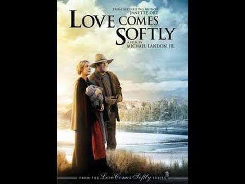 1.- El amor llega poco a poco. (2003 - película cristiana completa en es...