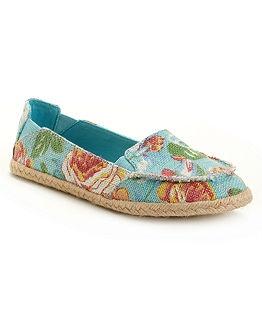 Rocket Dog Shoes, Clover Espadrille Flats Web ID: 673249Shoes Purses, Popular Shoes, Dogs Shoes, Shoes Women, Woman Shoes, Women Shoes