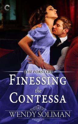 Finessing the Contessa 1