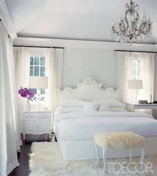 Best 25+ Best white paint ideas on Pinterest | White paint colors, White  paint color and White paint for trim