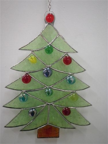 EDELWEISS GALLERY - Christmas Items