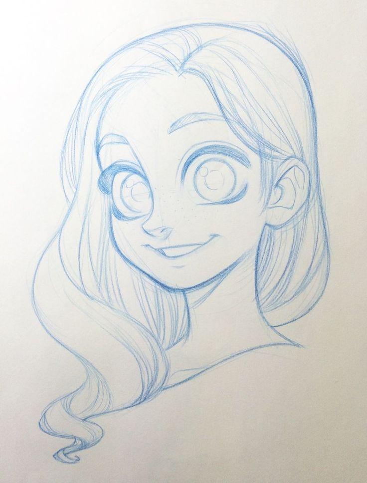 drawing time | Kawaii Drawings Easy Drawings Carto…