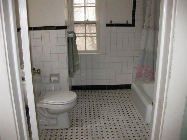 Best 25+ Teal Bathroom Accessories Ideas On Pinterest