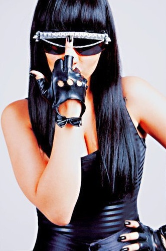 Chatter Busy: Nicki Minaj Quotes [ i don't care, i still love Nicki Minaj ]