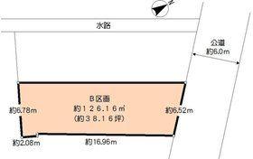 下馬6(学芸大学駅) 9980万円【SUUMO(スーモ)土地】土地・宅地の不動産情報サイト