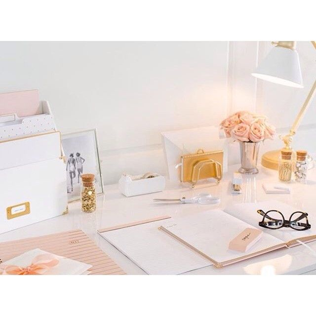 """@changnatalie's photo: """"Major  to Jamie and Chelsea at @sugarpaperla for their next collab with @targetstyle! Looks amazing girls ... And love when good things happen for good people! I'll be stalking our target for it soon ... and totally have new desk goals! Hip Hip Hooray! So excited for this perfect collaboration! xoxo #targetstyle #sugarpaper #deskgoals #sogood #whoruntheworldgirls"""""""