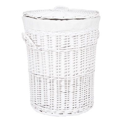 38 best images about ash baskets on pinterest zara home for Zara home cestas